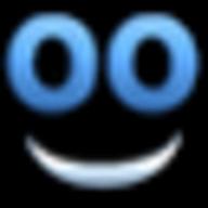 Coollector Movie Database logo