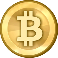 Bitfortip logo