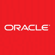 Oracle MDM logo