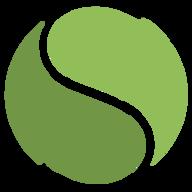 Slim Framework logo