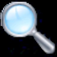 Anti-Twin logo