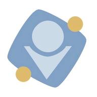 SyncBack logo