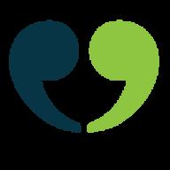 VerbTeX LaTeX Editor logo