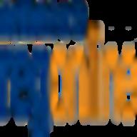 RegOnline logo