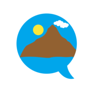 Hawaar logo
