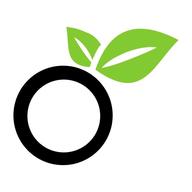 OxeBox logo