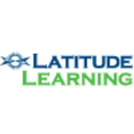 LatitudeLearning logo