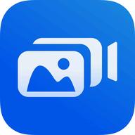 MagicPhotos logo