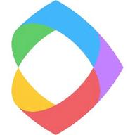 LeapDroid logo