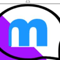 Lifemate.me logo
