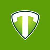 Team App logo