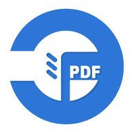 CleverPDF logo