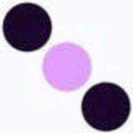Crunch Image Optimization logo