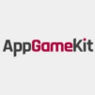 AppGameKit logo