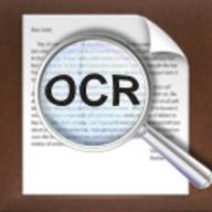 GOCR logo