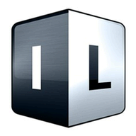 FL Studio logo