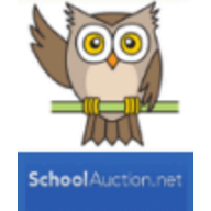 SchoolAuction.net logo