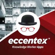 Eccentex logo