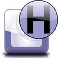 HTTrack logo