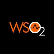 WSO2 App Cloud logo