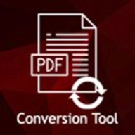 PDF Conversion Tool logo