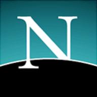 bug.n logo