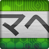 tint2 logo