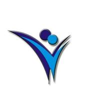 AptusSoft logo