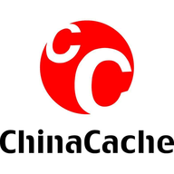 ChinaCDN logo
