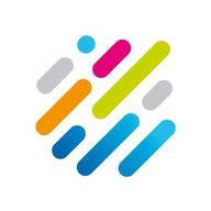 XAP logo