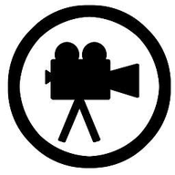 WebcamStudio logo