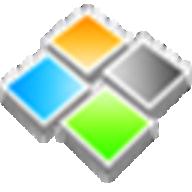 HoneyView logo