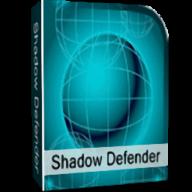Shadow Defender logo