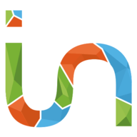 In-recruiting logo