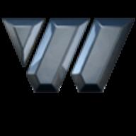 Winstep Nexus logo