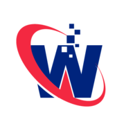 Wide Angle PDF Converter logo
