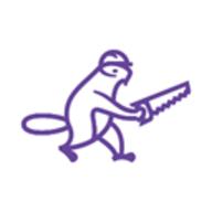 Amazon Lumberyard logo