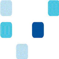 Stratinis logo