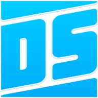 DCommander logo