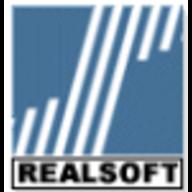 Realsoft 3D logo