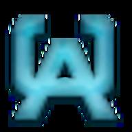 Actiona logo