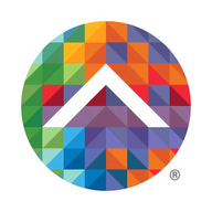 Team Extension logo