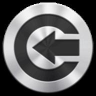 Login2 logo