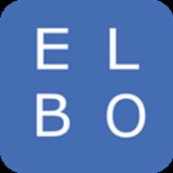 Elbo logo