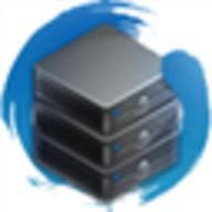 Citrix XenServer logo