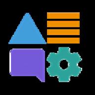 Anymod logo