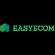 EasyEcom logo