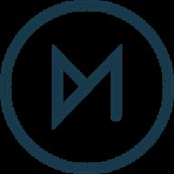 OSMC logo