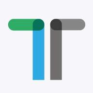 TalTrack logo