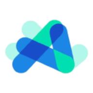 Apcera logo